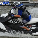 Sparks #404 Racing the Hydrocross Tour round in Tavares, FL.