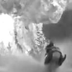 StuntFreaksTeam – Watercross