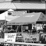 Hydrocross Tour Round 1 Teaser Gallery
