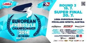 EFC2014-R3-SF-web