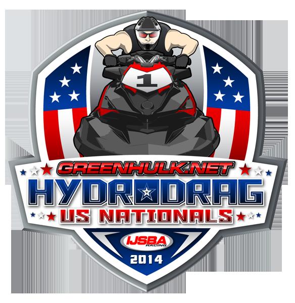 Hydrodrag-new