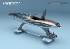 Ipad-Watrix-4