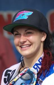 anya (2)