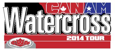 can-am logo 2014-2 copy