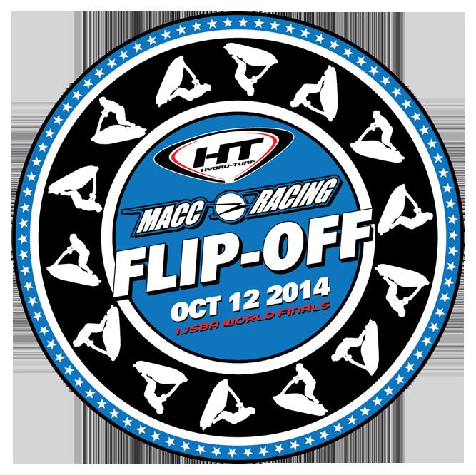 flip-off 2014-post