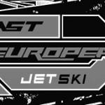 East European Jetski Cup 2014: August 8-10