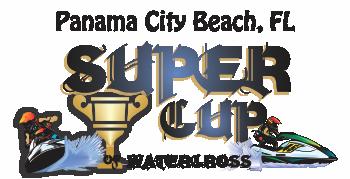 super_cup_350