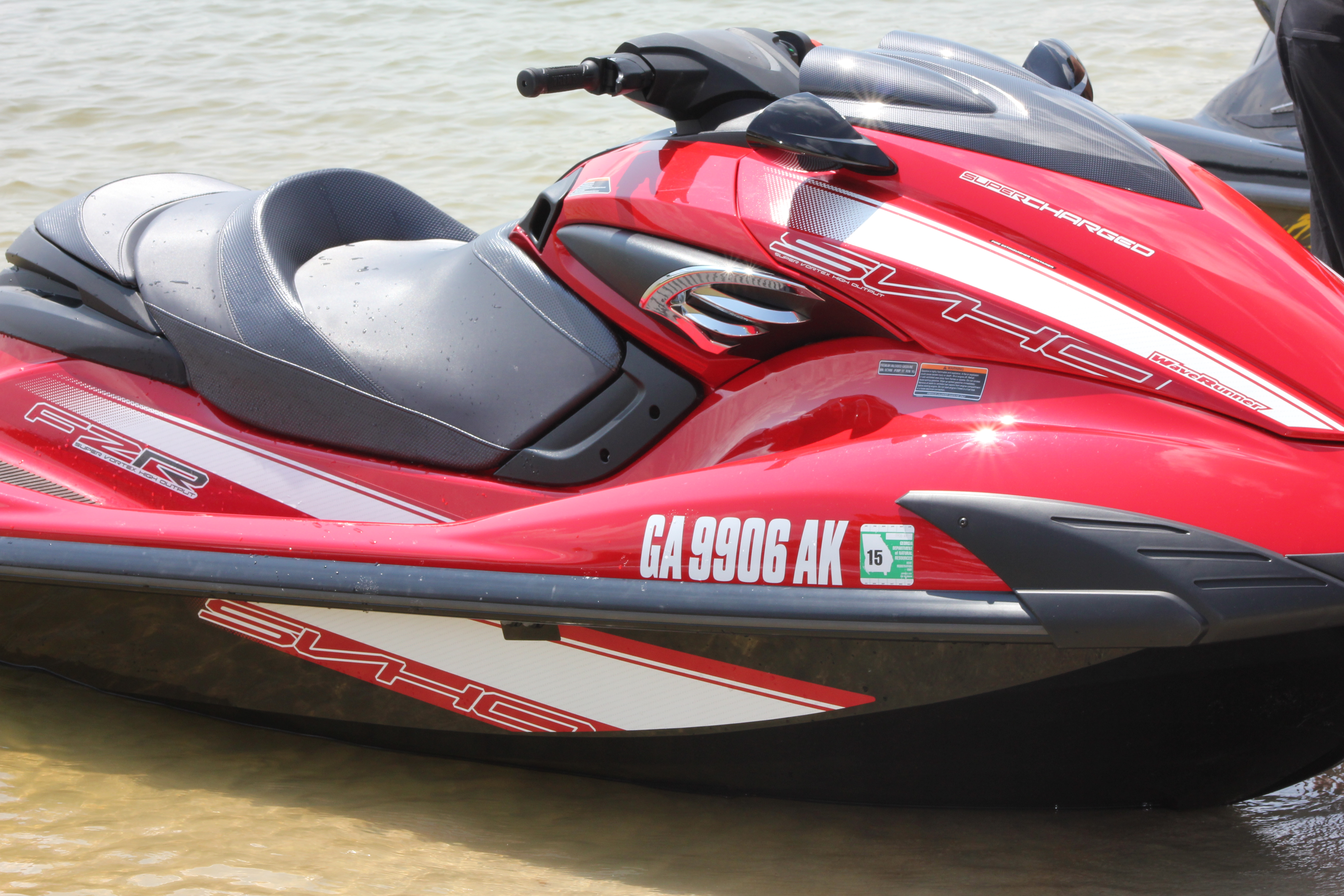 2015 vx yamaha jet ski for sale autos post for Yamaha jet ski 2014