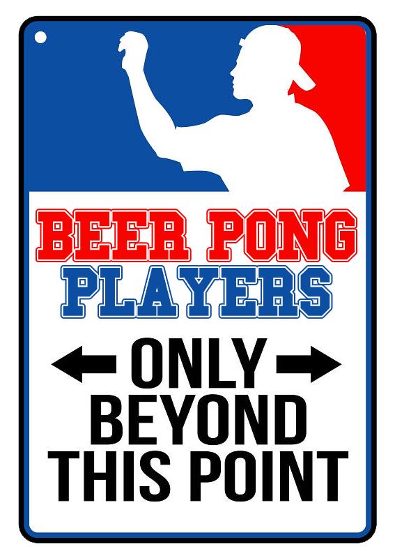 World Finals Bar A K A Beer Pong Tournament Rules Pro