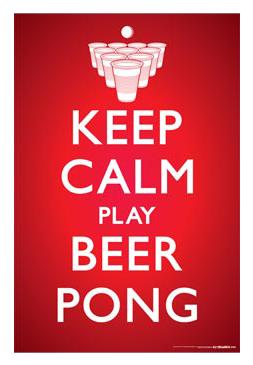 beer pong2