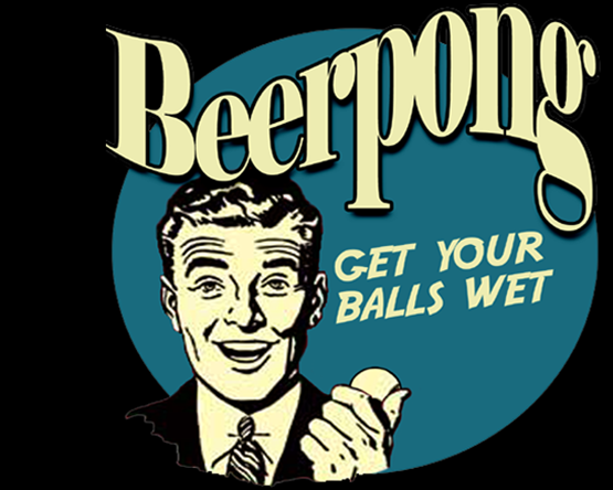 beer_pong_manners