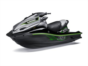 2015_Kawasaki_Jet Ski Ultra 310X_03.med