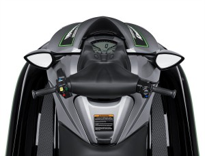 2015_Kawasaki_Jet Ski Ultra 310X_05.high