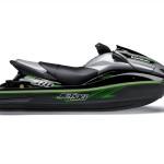 Kawasaki  310X  2015!!!!!