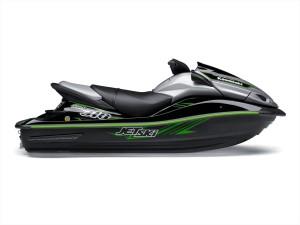 2015_Kawasaki_Jet Ski Ultra 310X_06.med