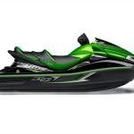 Kawasaki 2015  310LX!!