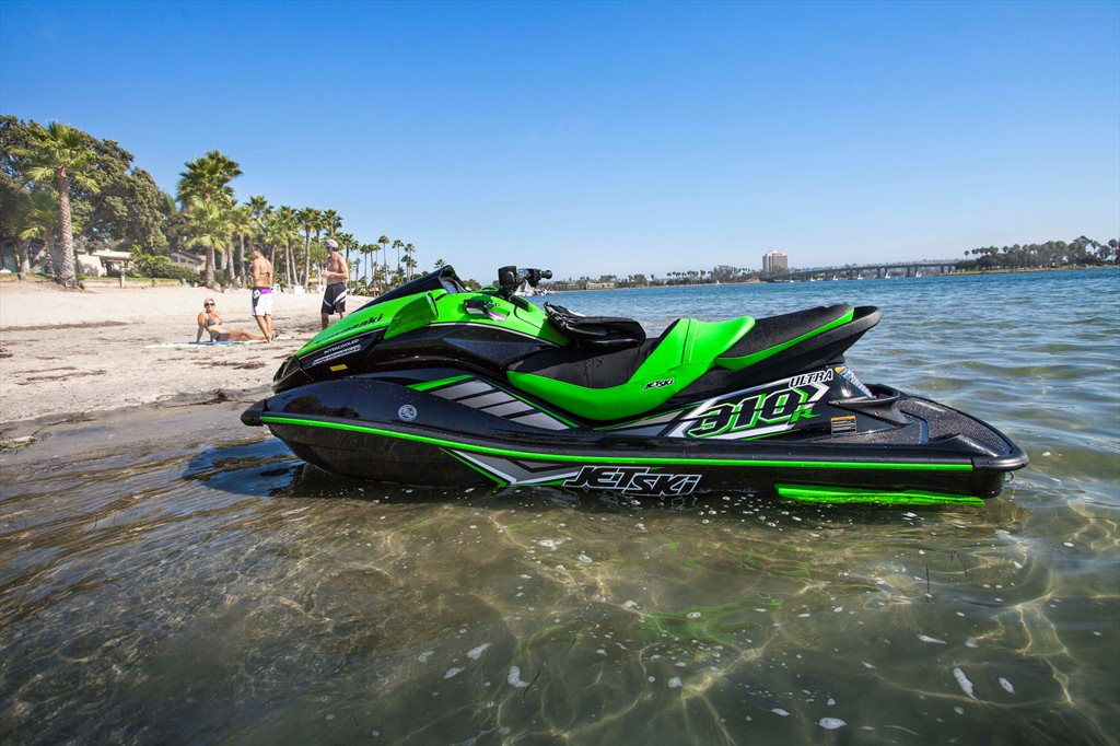 yamaha 650 jet ski engine  yamaha  free engine image for