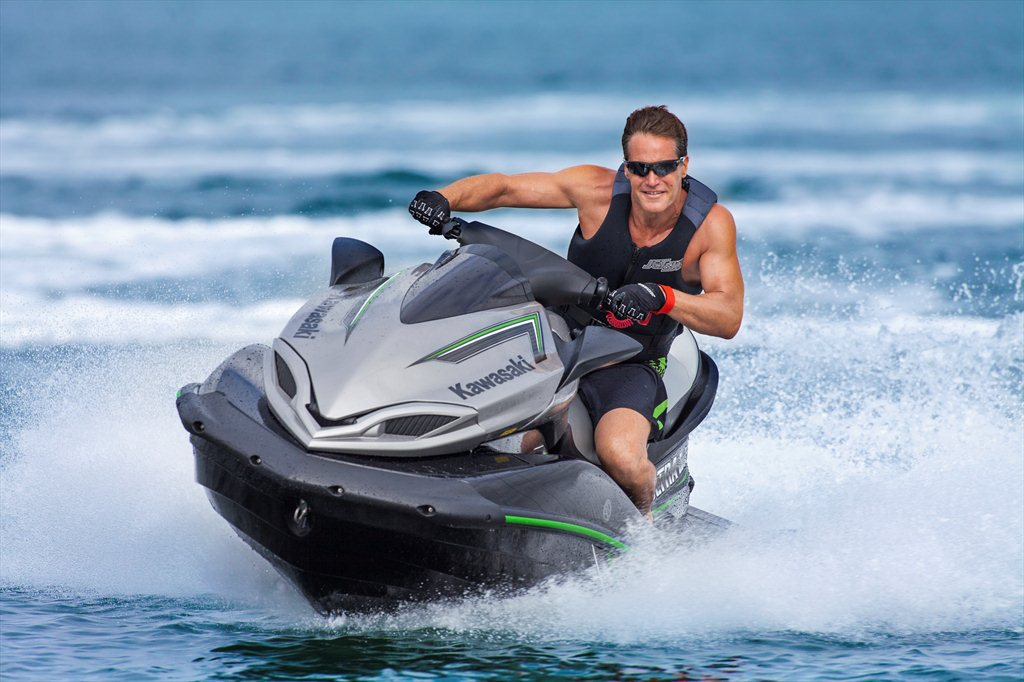 kawasaki jet ski water hook up The kawasaki jet mate watercraft combined the engine and drive system from kawasaki 's popular 650 a stand up jet ski water craft with a powerful twin.