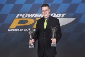 10-25-14 Powerboat P1 Awards (C) PSP Images 2014