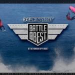 "Jetpilot ""Battle of the Best"" Video Now Online!"
