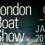 London Boat Show – a world of adventure, pioneers and innovation