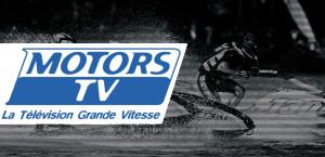 logo_motorstv2