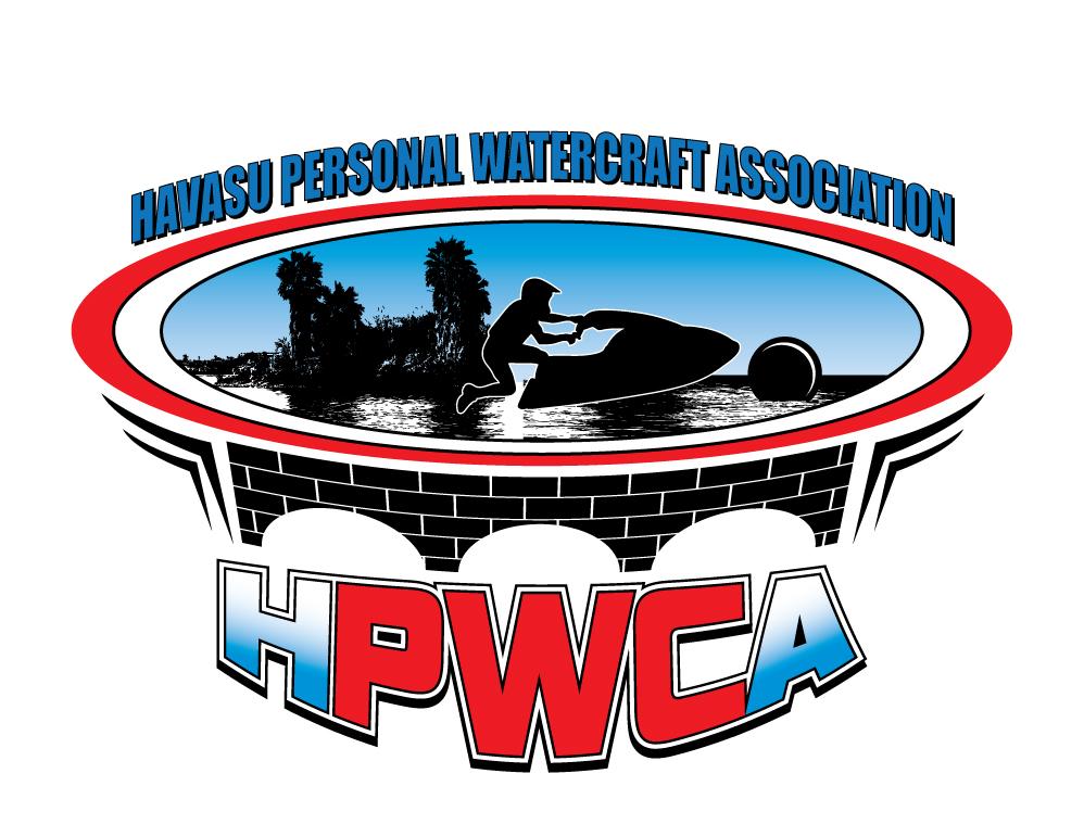 HPWA-2-example