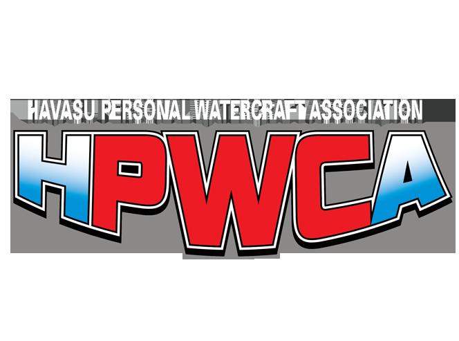 hpwca-smallblack