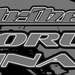 2014 Jettribe World Finals Gallery