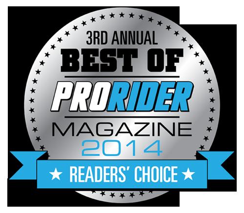 Best of 2014-web