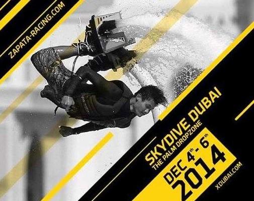 X-Dubai-Flyboard-World-Cup-Header-505x400