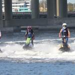 Bradenton Area Riverwalk Regatta Action-Kawasaki Florida Winter Championships/Mayors Cup Presented by Watercraft Superstore