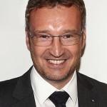 Manfred Rosenstatter