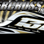 IPD Graphics Joins the Pro Watercross Tour