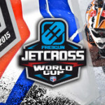 Jetcross Unveils Some 2015 Changes