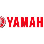 YAMAHA WATERCRAFT SIGNS ON THE AS THE 2015 OFFICIAL BOAT AND PWC SPONSOR OF MONSTER ENERGY SUPERCROSS
