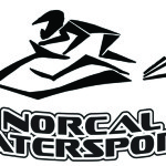 Pro Rider Welcomes NorCal Watersports!