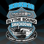 2015 Impros Impellers Blythe Bound Smack Down 10, Gary Hart Memorial Ride Dates Announced