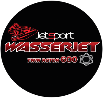 Wasserjet copy