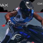 P1 Aqua X USA Heats Up Daytona Beach, Florida – With Photo Gallery!