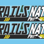 Hidden Trails Motorsports:  Title Sponsor of the Pro Watercross Tour and offers Racer Support Program to Pro Watercross Members