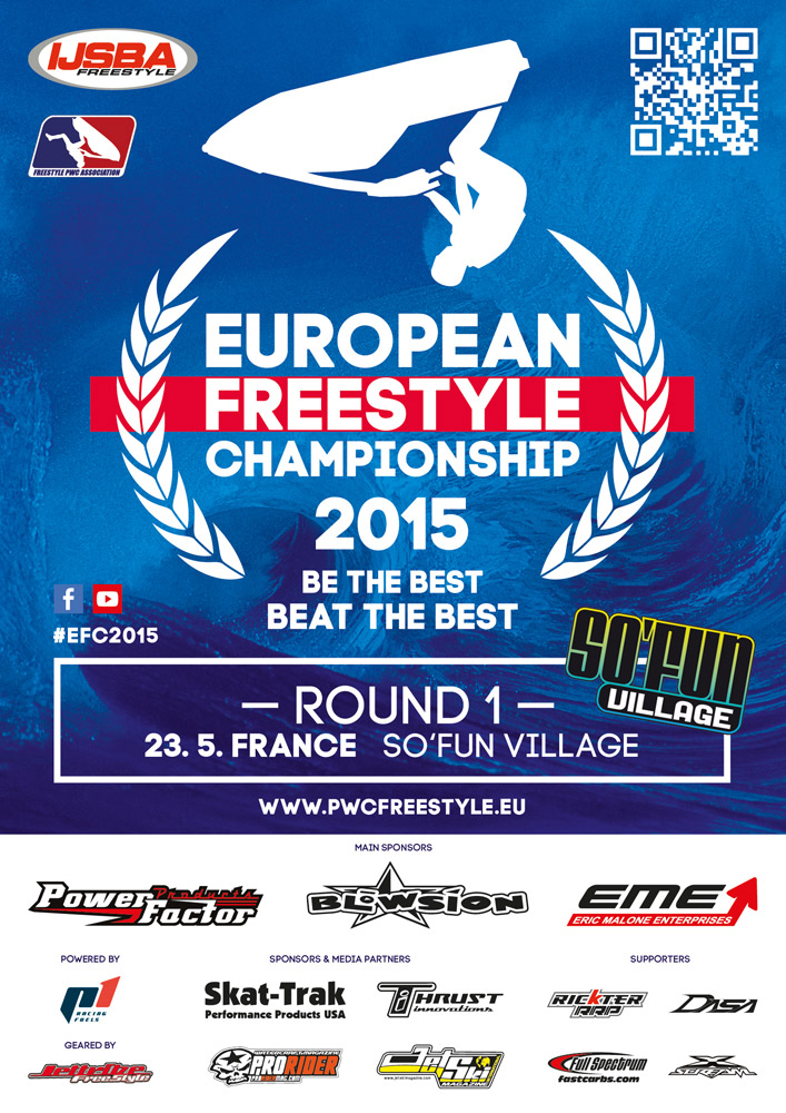 EFC2015-R1-poster-2