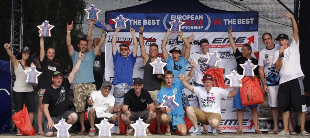 EFC2015-Super-Final-podium