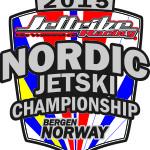Nordic Jetski Championship Bergen, Norway 12-15 August 2015