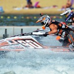Poland Nyza, IJSBA European Finals