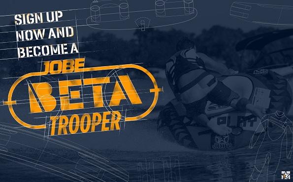 betatrooper