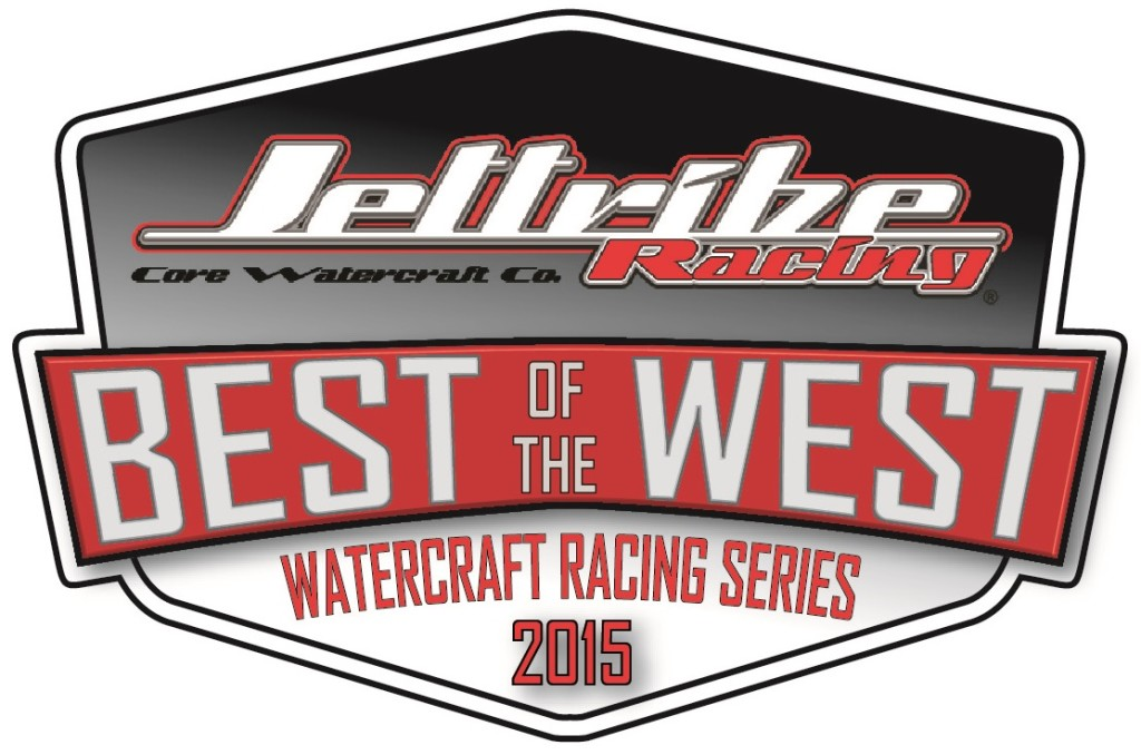 Best of West Logo V1R1 (1)