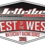 2015 Jettribe Best of the West & Hot Products Cup Champions