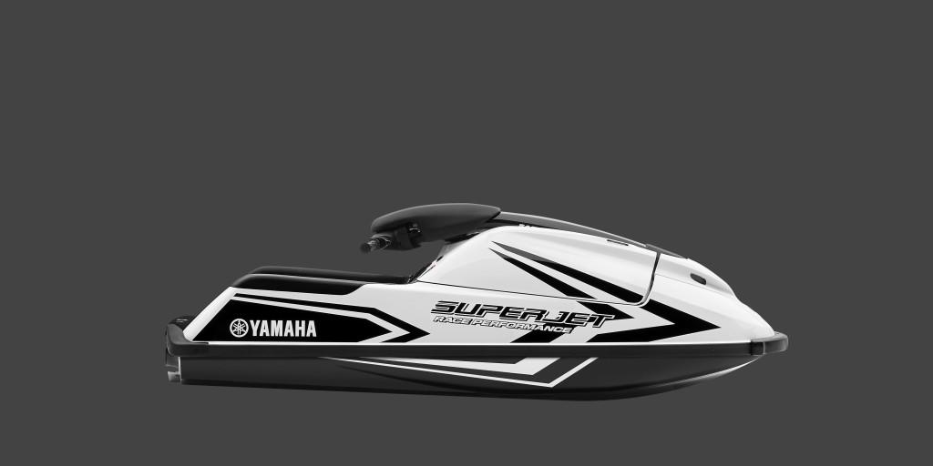 Super Jet-Black_White-Profile_01 copy