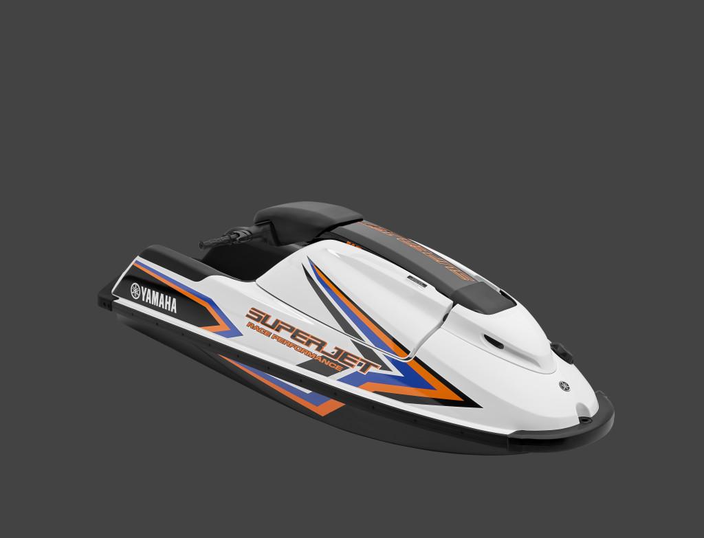 Super Jet-Orange_Blue-Side Profile_04